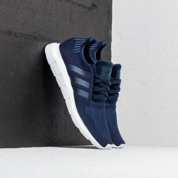 Adidas Swift Run Originals Herren B37727